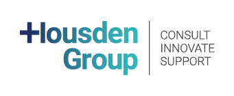 Housden Group